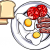 breakfast-20clipart-0511-0810-2411-0517